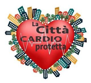 Turi Città Cardioprotetta