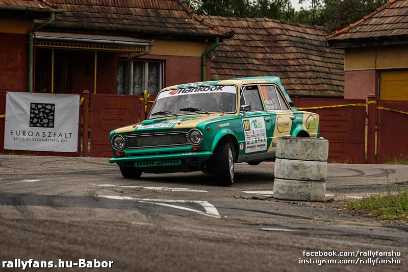 RallyFans.hu-16476