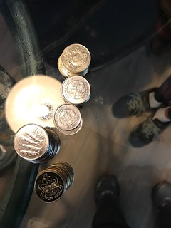 iceland-stack-of-coins