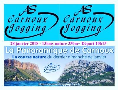 Panoramique-Carnoux-2018-1-400x307