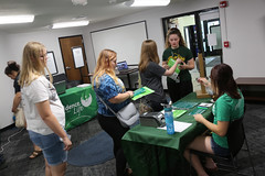 Move In Day 2018-34