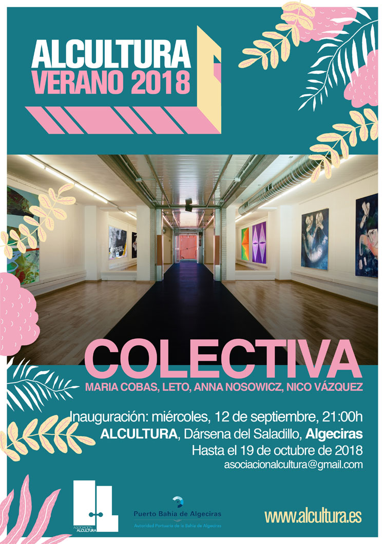 cartel expo colectiva ultimo (2)1