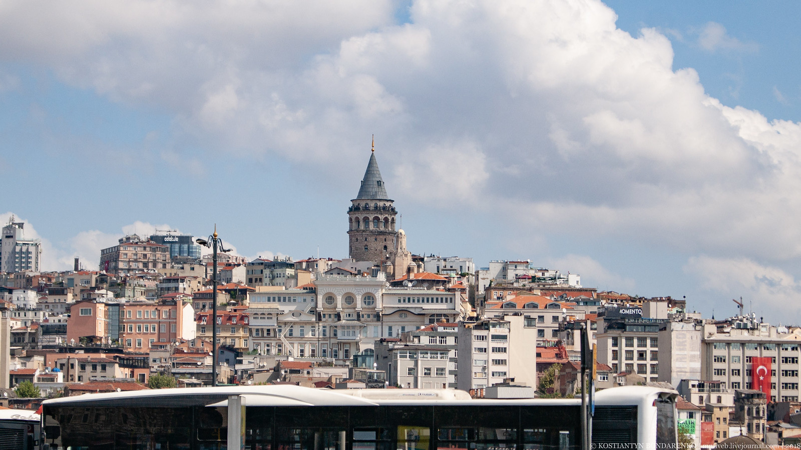20180825 - Istanbul-25