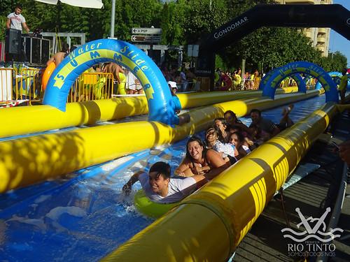 2018_08_26 - Water Slide Summer Rio Tinto 2018 (332)