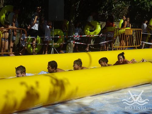 2018_08_26 - Water Slide Summer Rio Tinto 2018 (96)