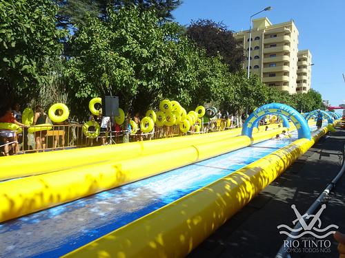 2018_08_26 - Water Slide Summer Rio Tinto 2018 (89)