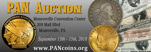 PAN Auction 2018=09