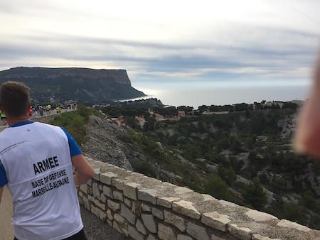 Marseille-Cassis-Roben-13