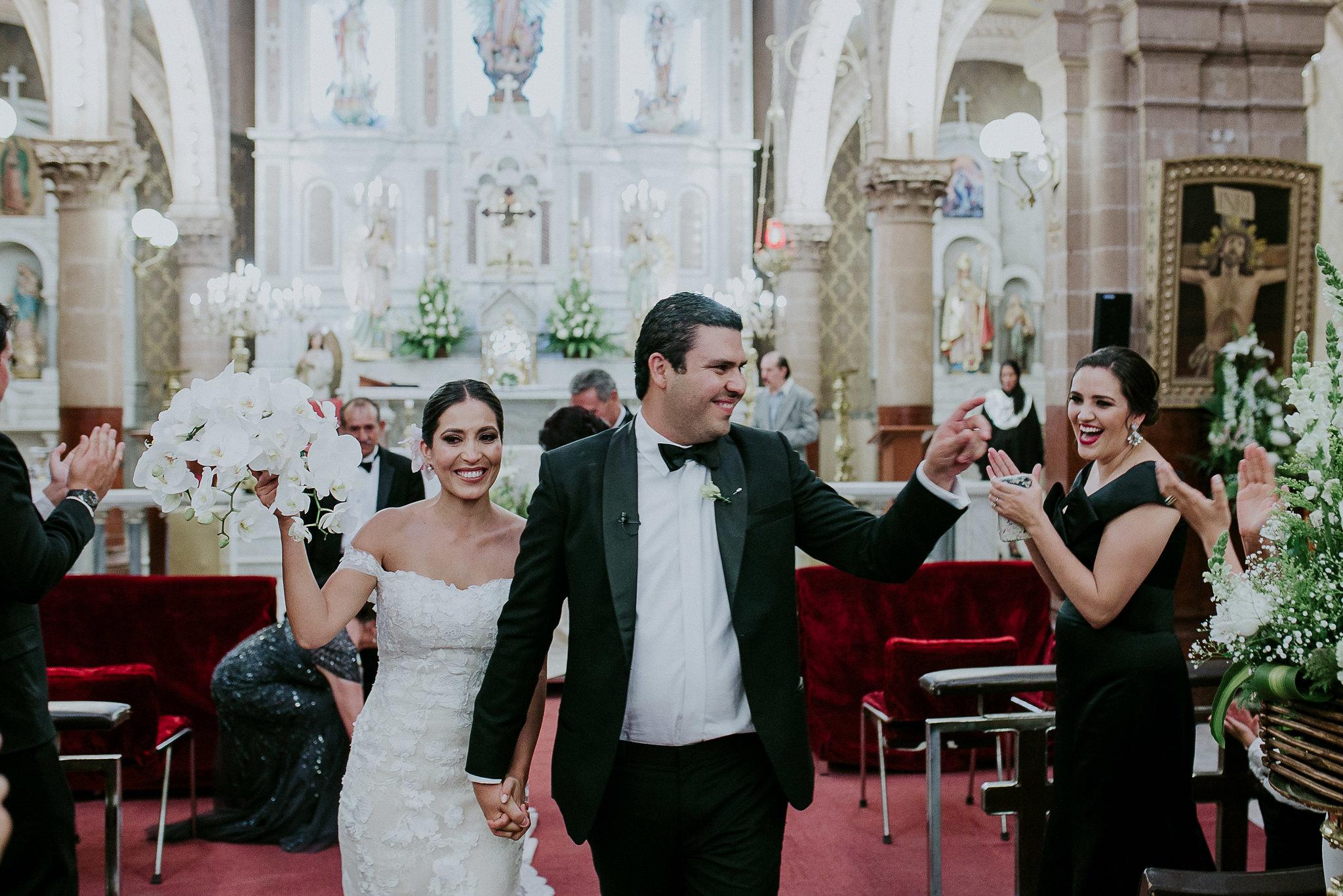 Guanajuato_Wedding_Photographer_0108
