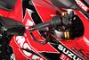 Suzuki GSX-R 1000 R Yoshimura Suzuka 8 Hours 2018 - 19