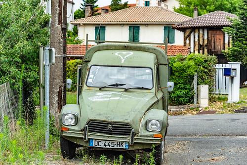 09-Citroën du dimanche