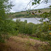 Silverdale Country Park. Southern Pool