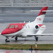 T7-RAS Honda jet