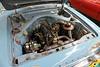Ford Taunus Badewanne 1962 _IMG_0367_DxO
