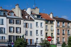 _DSC5006 - Photo of Saint-Germain-en-Laye