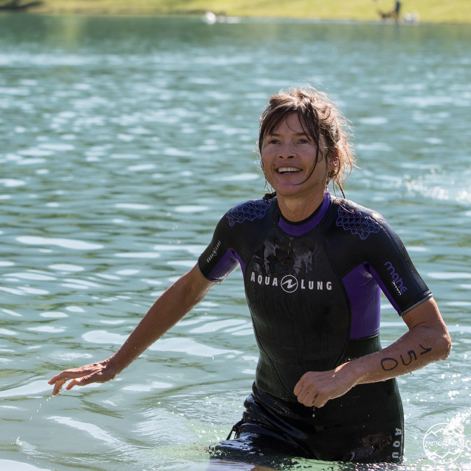 Triathlon Felt CSO 2018 (41)