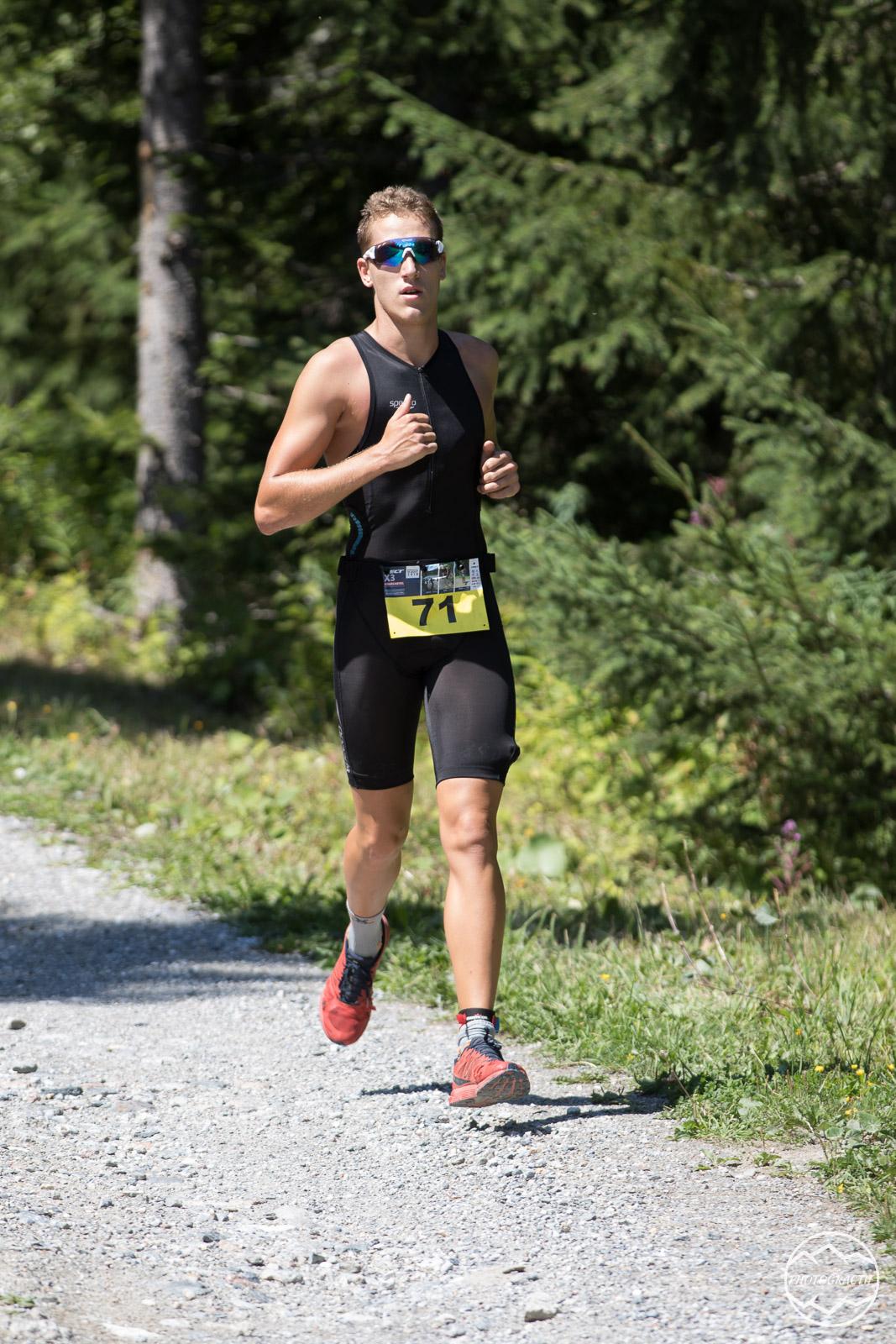 Triathlon Felt CSO 2018 (266)