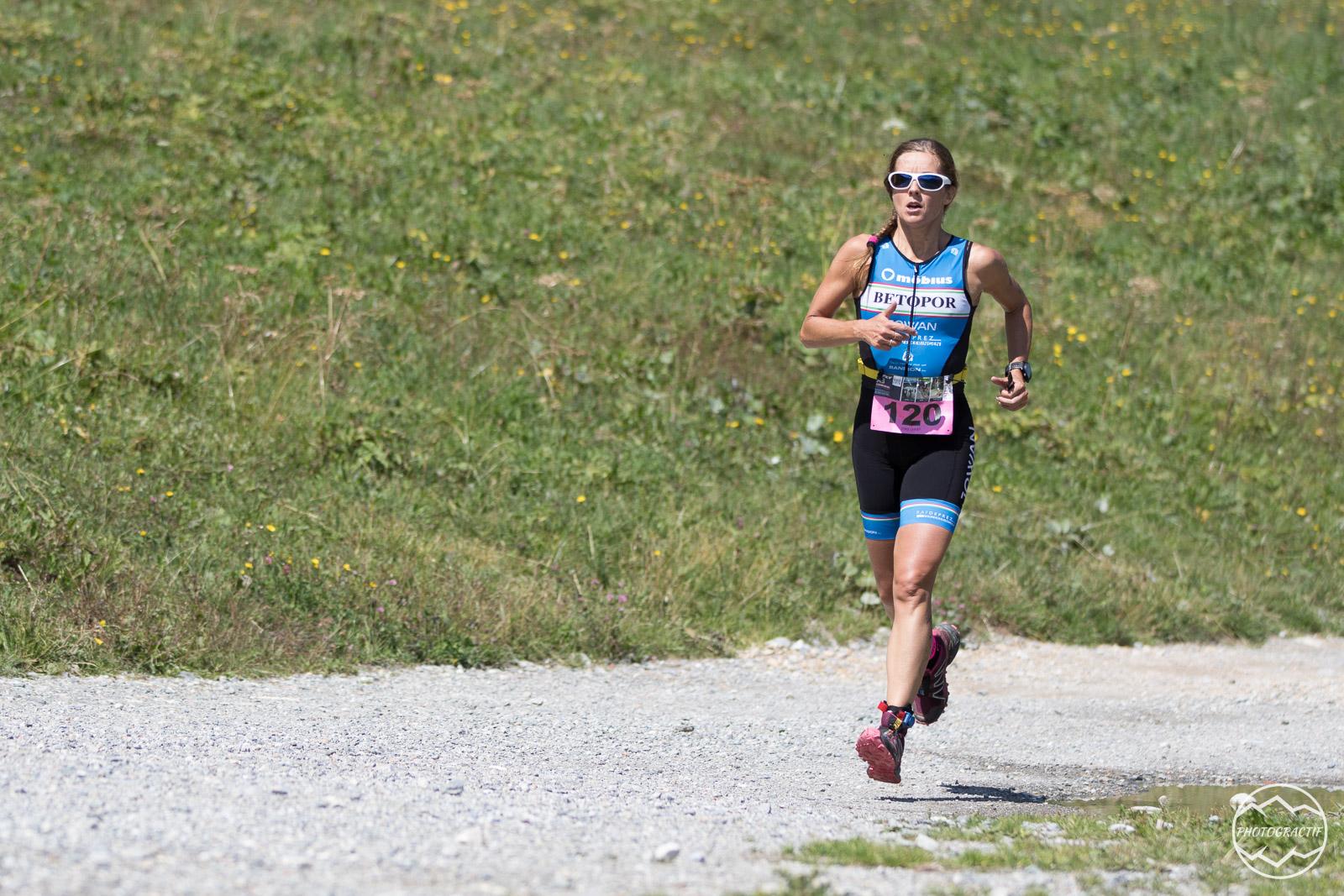 Triathlon Felt CSO 2018 (241)