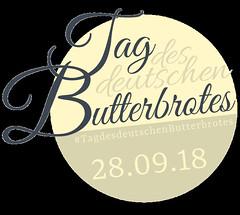Banner_Tag-des-deutschen-Butterbrotes_gelb