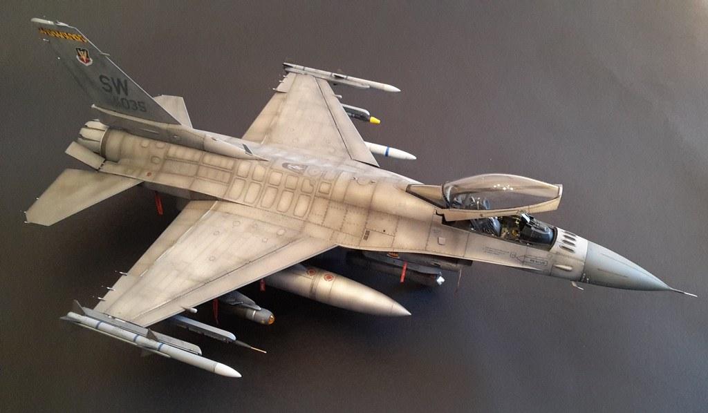 F16CHG21