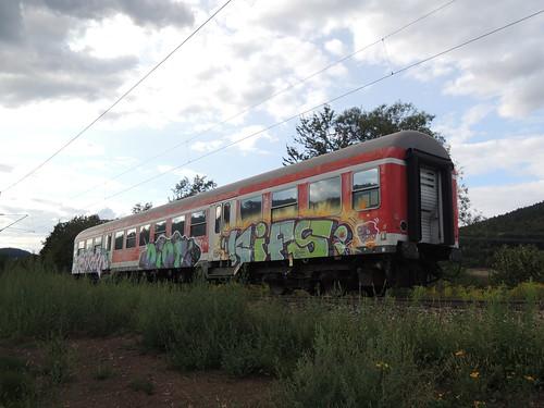 50 80 22-35 810-7 der Deutschen Bahn AG