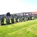 Hawkhill Cemetery Stevenston (161)