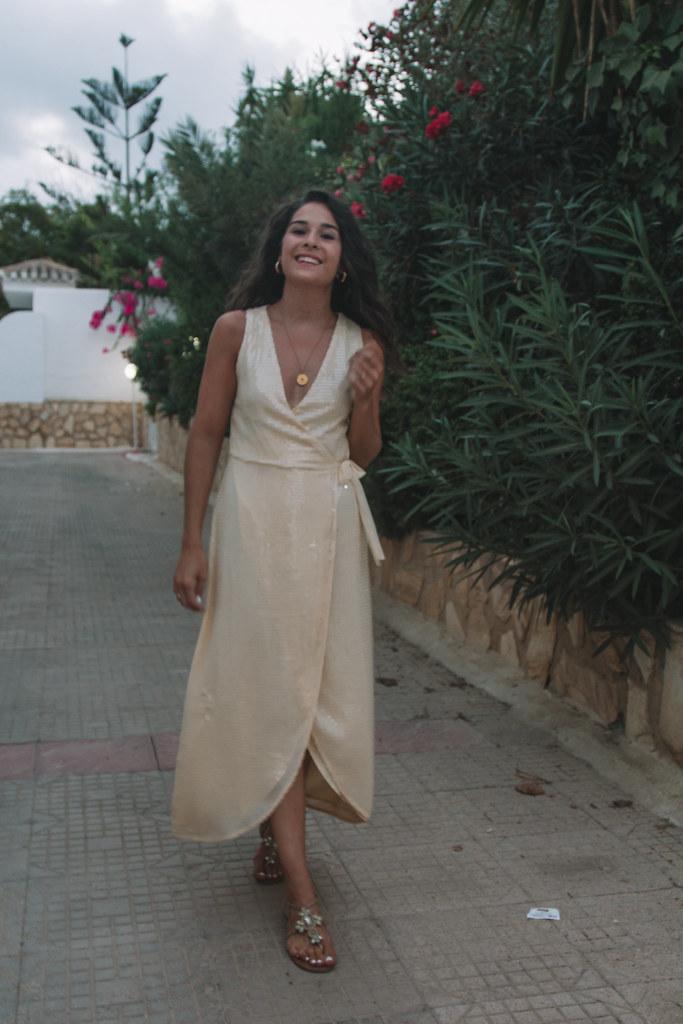 vest amarillo-3