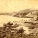 76. Coogee Bay