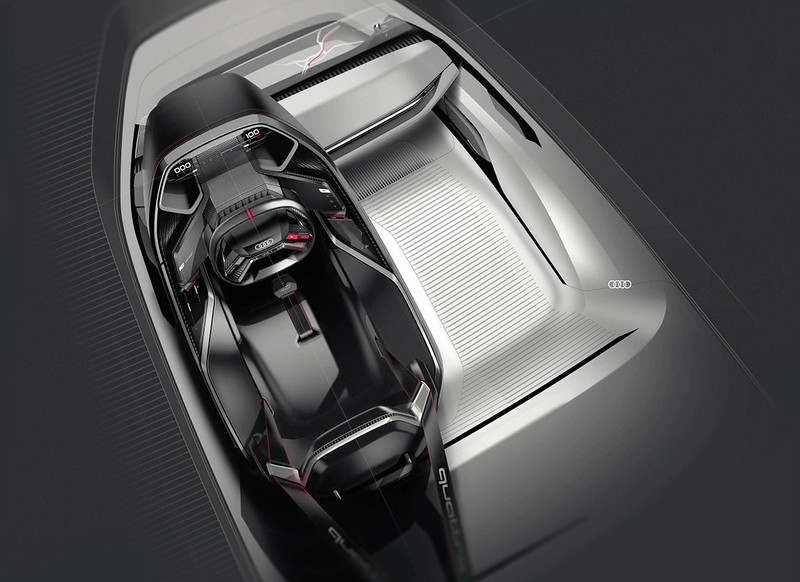 0__2018-Audi-PB-18-e-tron-Concept-sketch-10__1280_931