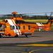 Salvamento Maritimo | Airbus Helicopters EC-225LP Super Puma | EC-MCR