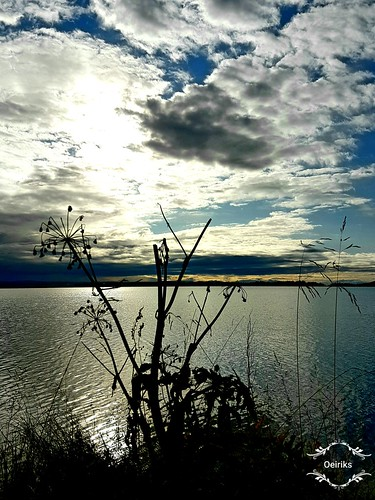 sept2018 lake laugarvatn sunrise oeiriks autumn