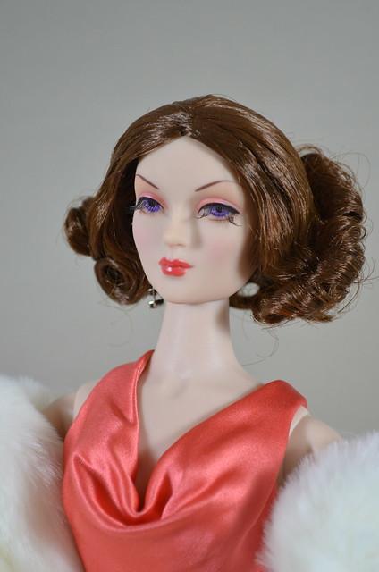 Virginia's collection - Azalea