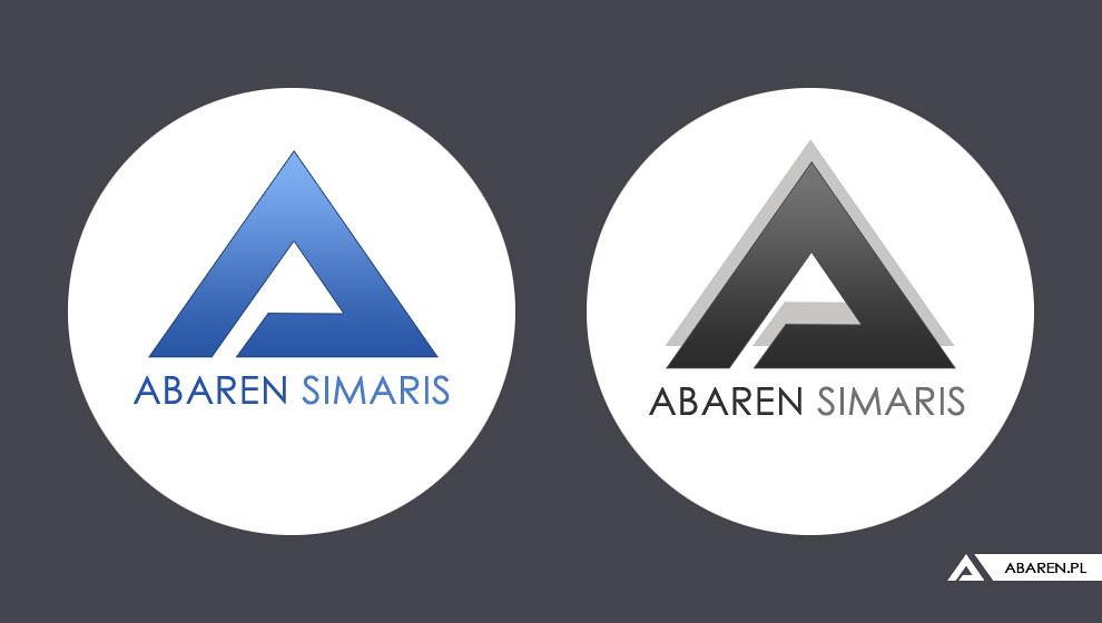 Logo artysty