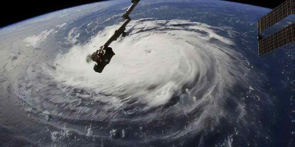 Florence est prête à se déchaîner sur la côte Est des États-Unis
