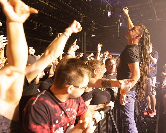 Nonpoint - 15