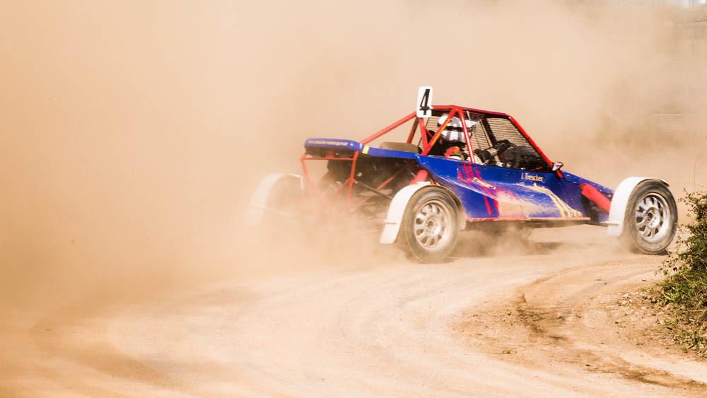 Autocross_525
