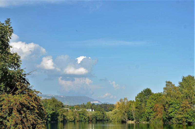 Clouds 18.09 (6)