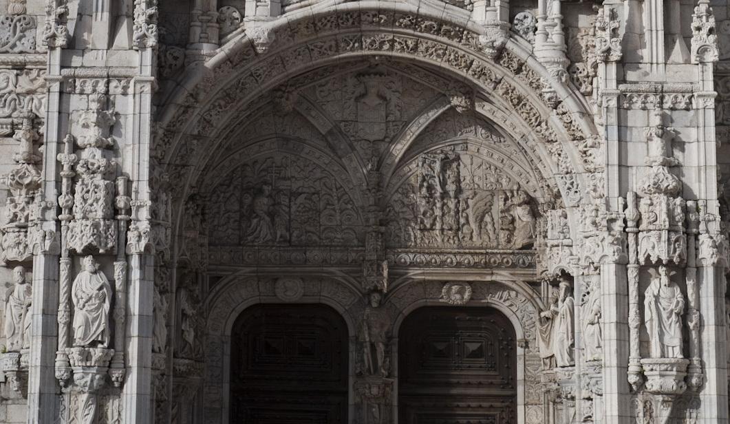 Portal_Sul_Mosteiro_Jerónimos_2014_2_IMG_0712б