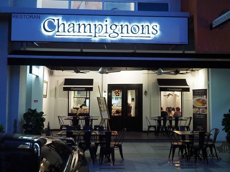 champignons (1)