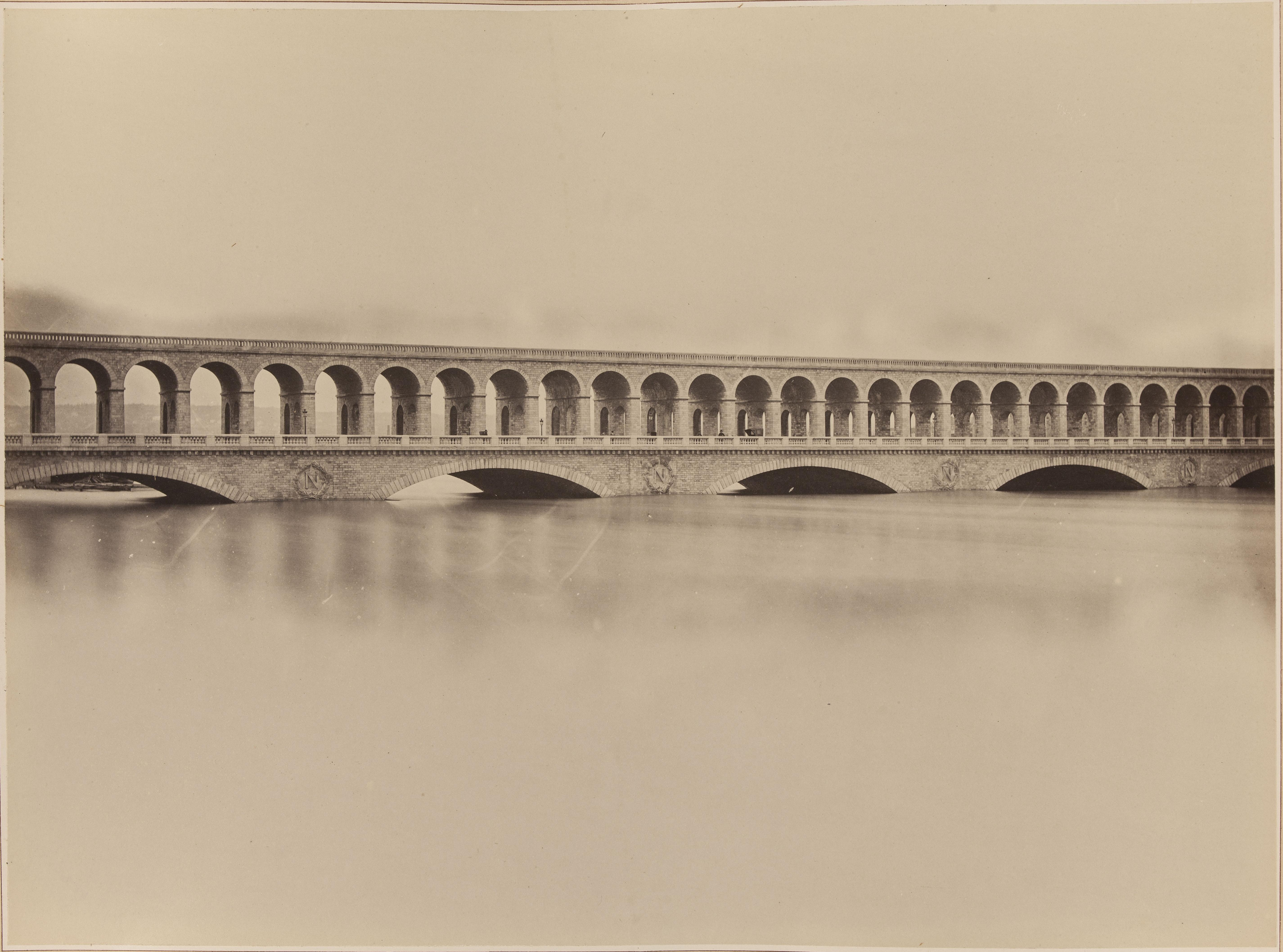 18. Пуан-дю-Жур (левый берег вверх по течению)
