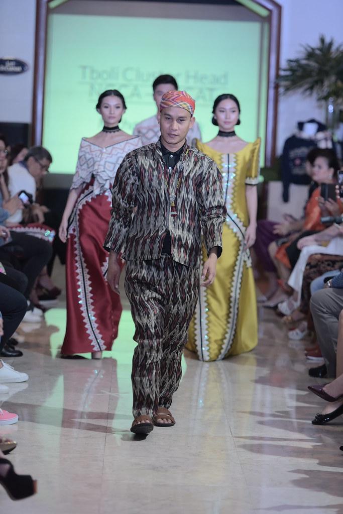 Marco Polo Davao Kadayawan Fashion Fusion 2018 (44)
