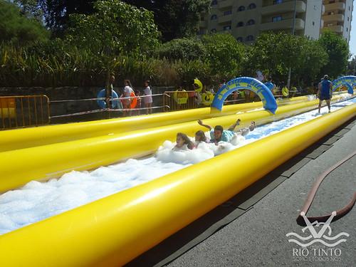 2018_08_25 - Water Slide Summer Rio Tinto 2018 (23)