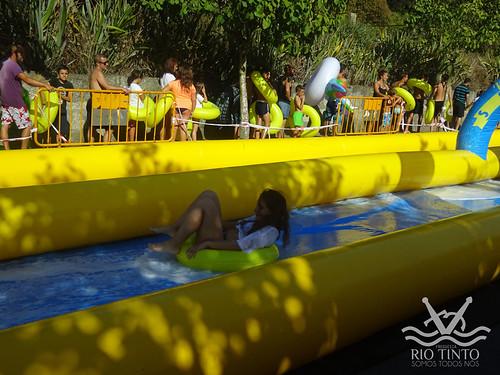 2018_08_26 - Water Slide Summer Rio Tinto 2018 (258)