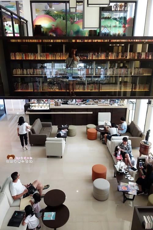 悅川 歌德咖啡廳 (18)