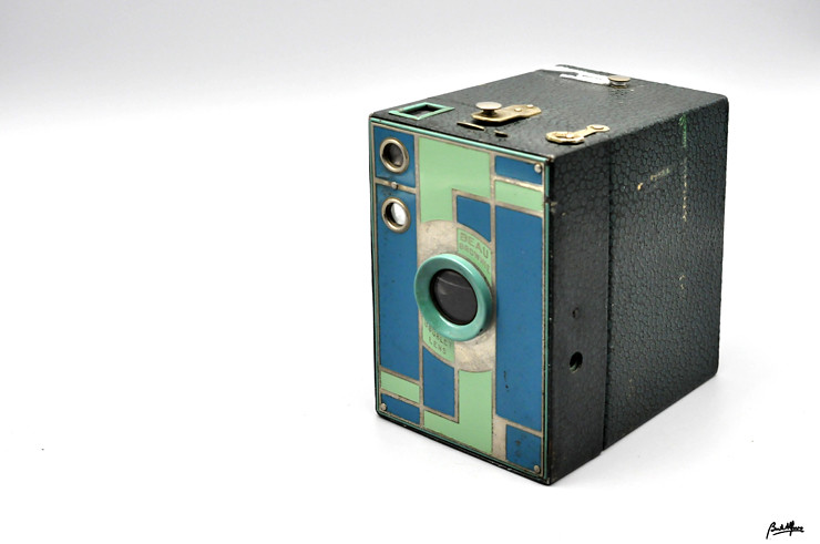_DSC8260 Kodak Beau Brownie nº 2A Green