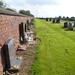 Hawkhill Cemetery Stevenston (64)