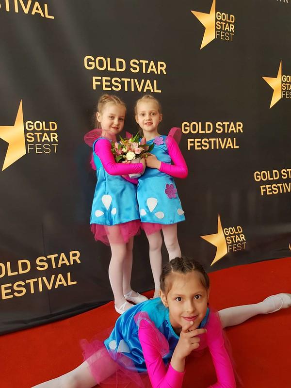GOLD STAR FEST 2018 _2