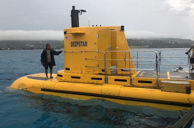 潛水艇 (9)