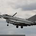 A10149 Typhoon FGR4