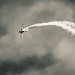 G-EXTR - Extra 260 aerobatics.